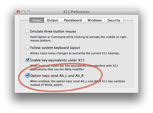 Rhult's Blog - Some quick tips for Inkscape on OS X